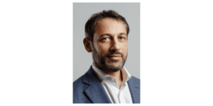 Dr Filippo Passetti, reflects on mental health issues